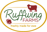 Ruffwing Farms